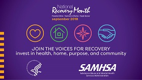 national-recovery-month1